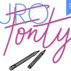 Eurofonty PRO
