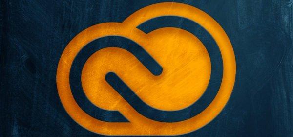 Adobe Creative Cloud dla firm i instytucji