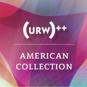 URW American Collection