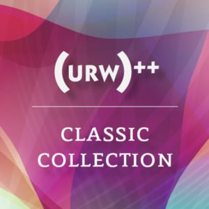 URW Classic Collection