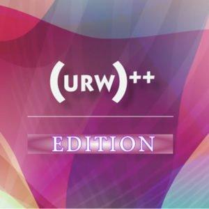 URW Edition
