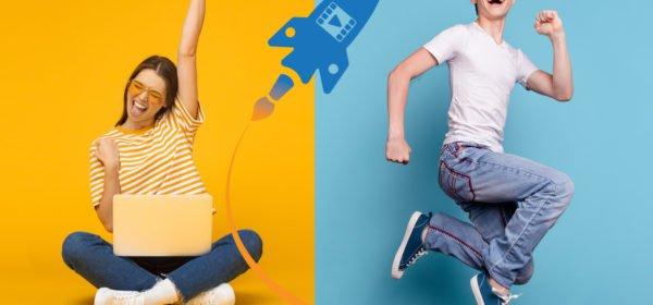Adobe Creative Cloud dla szkół
