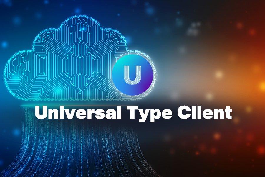 Extensis Universal Type Client 7 + 1 user oraz 1 rok aktualizacji