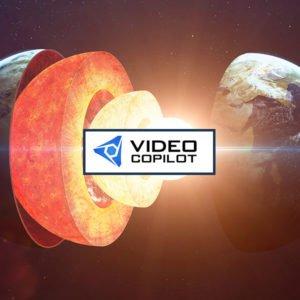 Video Copilot Element 3D