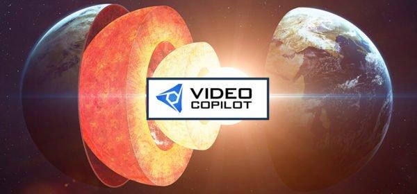 Video Copilot Element 3D V2.2 dla After Effects