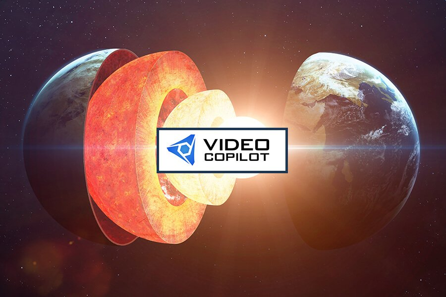 Video Copilot Element 3D V2.2 dla After Effects