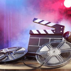 ścieżka film materiały dydaktyczne kreatywny start adobe