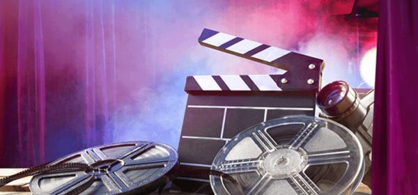 Film i animacja<br> - Pomoce dydaktyczne <br>dla nauczycieli