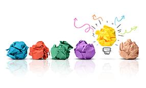 Szkolenie Design Thinking