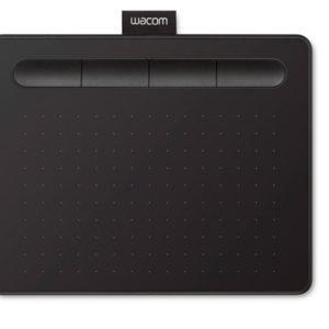 Wacom Intuos Black S
