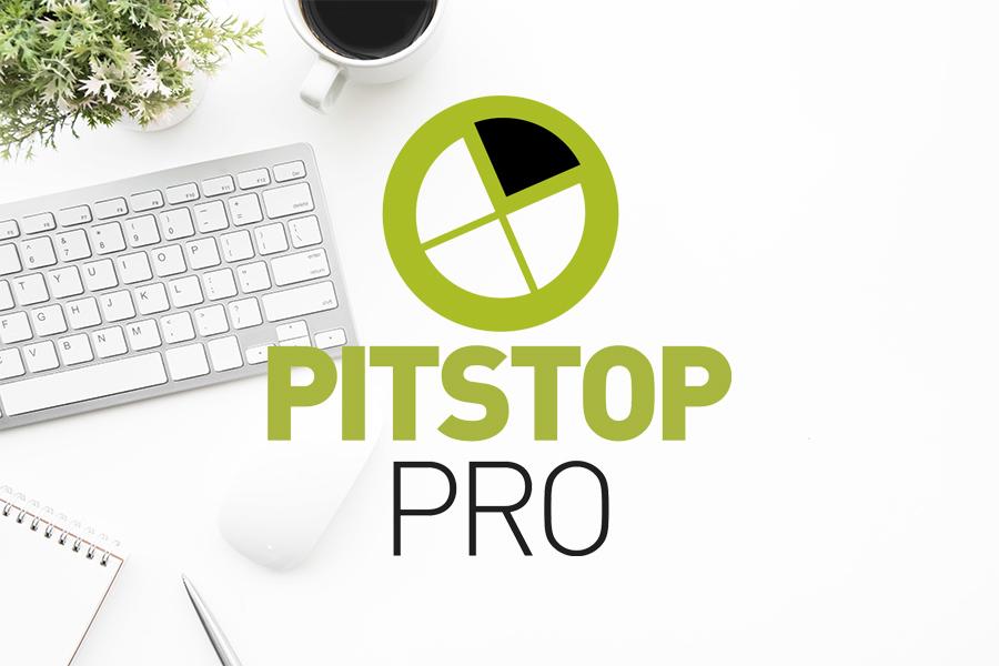 PitStop Pro Licencja wieczysta PL/ENG Win/Mac