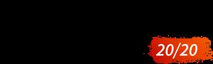 Corel Painter - logo