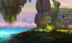 Szkolenie Tworzenie gier 2D dla marketingu