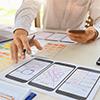 Kurs UX – Projektowanie interfejsów stron www, aplikacji i smartwatch