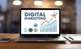 Szkolenie Digital Marketing