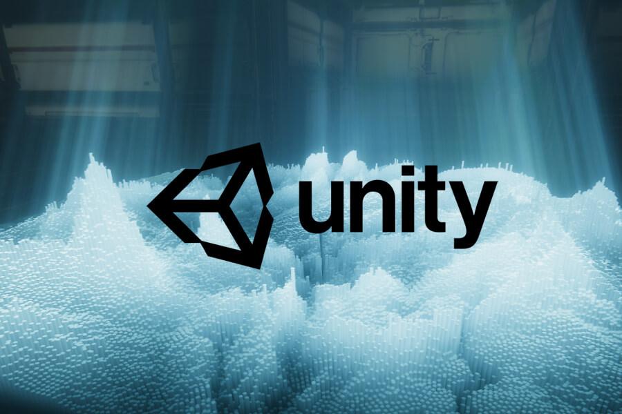 Unity Pro – subskrypcja 1 rok