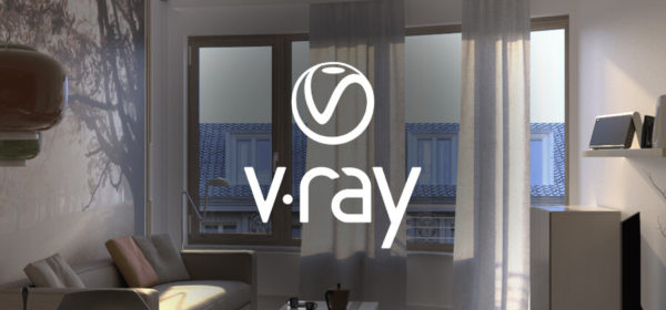 V-Ray dla 3ds Max