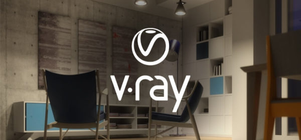V-Ray dla Cinema 4D