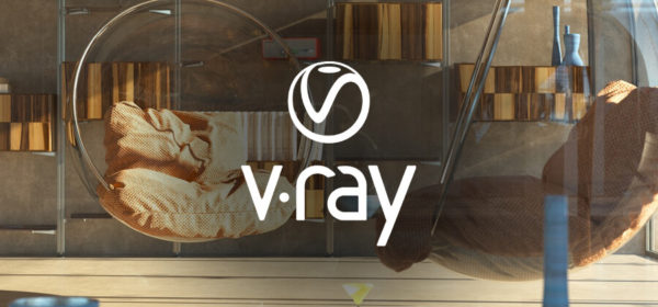 V-Ray dla Unreal