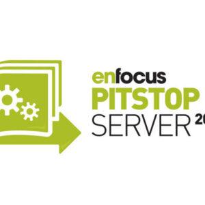 Pitstop Server - produkt