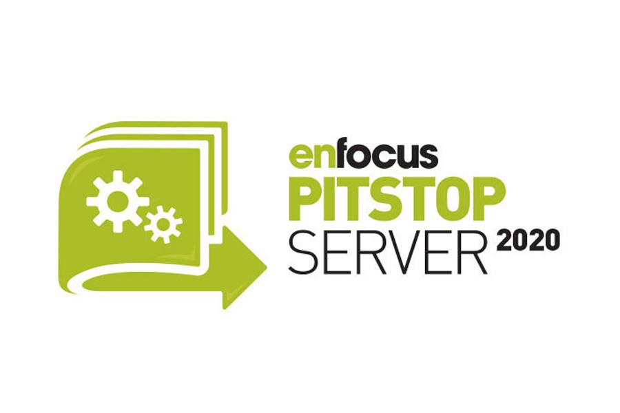 PitStop Server 2020 Licencja wieczysta Win/Mac