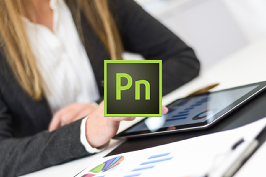 Adobe Presenter 11.1 nowa licencja COM ENG