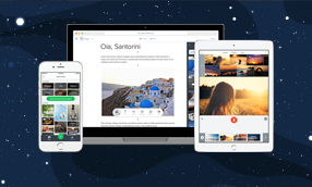 Szkolenie Adobe Spark – proste strony internetowe, grafiki i wideo na potrzeby marketingu