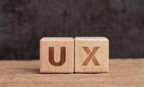 Szkolenie UX – Testowanie użyteczności