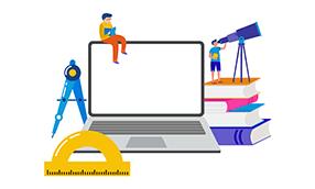 Szkolenie Microsoft Teams – dla nauczycieli