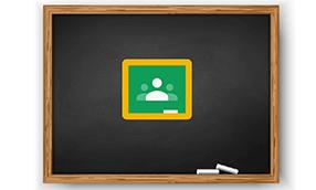 Szkolenie Google G-Suite – dla nauczycieli