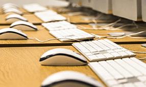 Szkolenie Microsoft Office Microsoft Teams – dla szkolnych administratorów