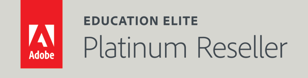 Adobe_Reseller_Platinum_Education
