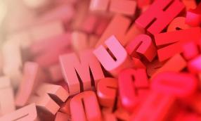 Szkolenie Typografia w praktyce