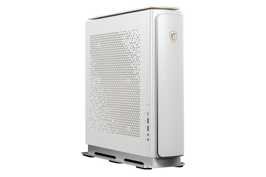 Komputer MSI Creator P100X 10SD-205EU