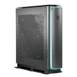Komputer MSI