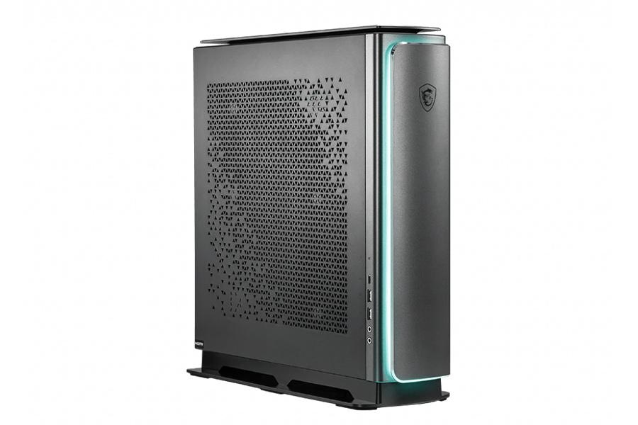 Komputer MSI Creator P100X 10SD-204EU
