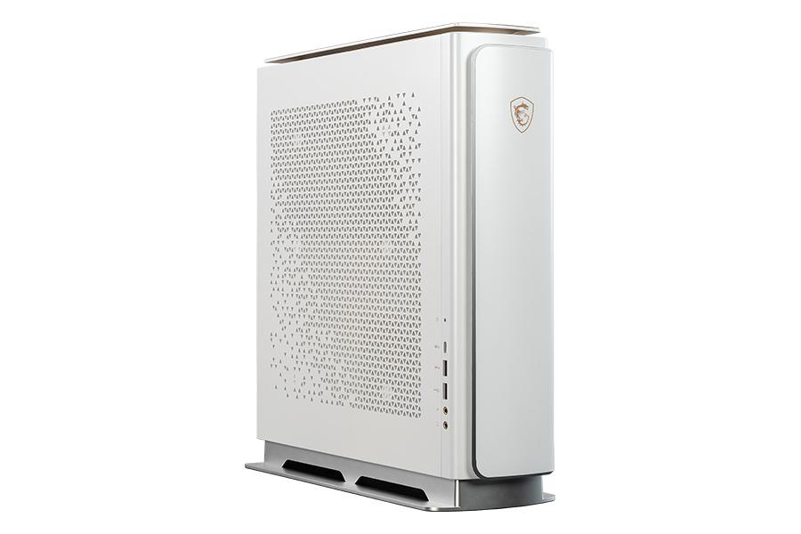 Komputer MSI Prestige P100 9SD-020EU