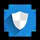 Microsoft 365 zaawansowana ochrona