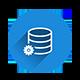 Microsoft 365 zarządzanie aplikacjami