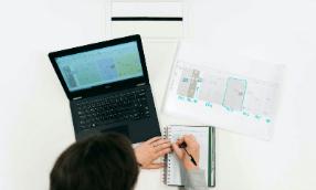 Szkolenie Miro – wirtualne biuro