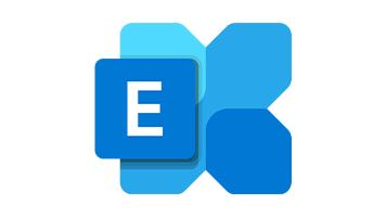Exchange Online