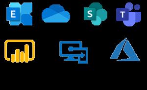 Usługi Online Microsoft 365 A5
