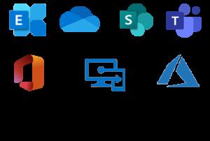 Usługi online Microsoft 365 Business Premium