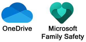 Usługi online Microsoft 365 Family