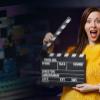 Kurs montaż filmowy i efekty wizualne