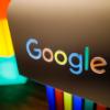 Kurs Google