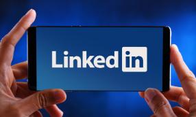 Szkolenie LinkedIn
