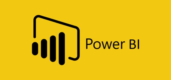 Power BI PRO