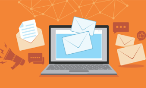 Szkolenie E-mail Marketing