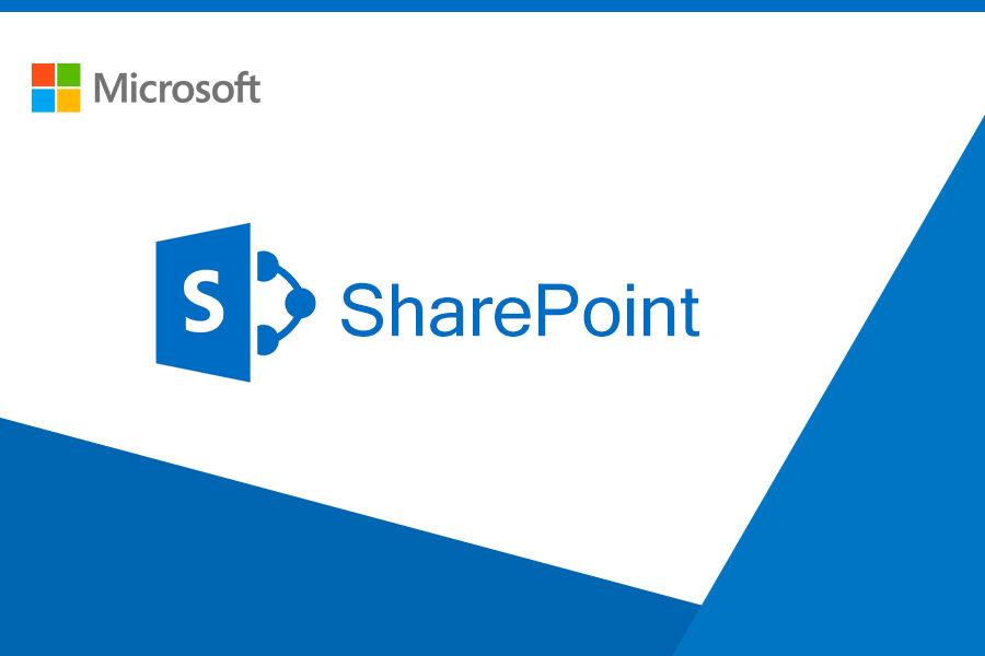 SharePoint Online (Plan 1)